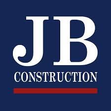 J.B Construction